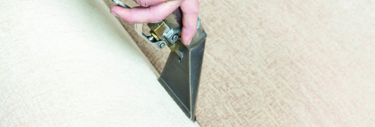 furniture cleaning services Ottawa