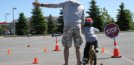 Ottawa_safety_council_bike_safety