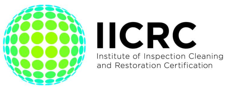 IICRC - thecleantrust