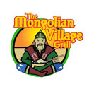 MONGOLIAN GRILL WEST