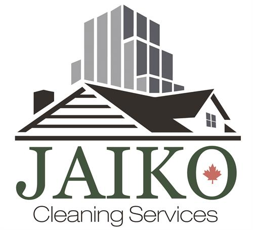 Jaiko Cleaning Services